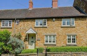 Photo of Manton Cottage
