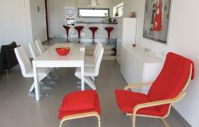 Photo of Holiday home Casais de Porto Dinheiro