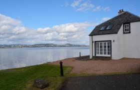 Photo of Newport-on-tay House