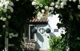 Photo of Caldicot Cottage