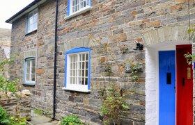 Photo of Boscastle Cottage