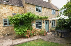 Photo of Cheltenham Cottage