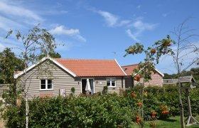 Photo of Great Yarmouth Barn