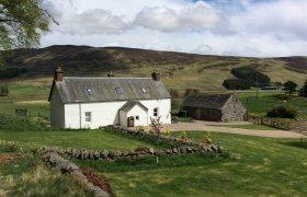 Photo of Kirriemuir Cottage