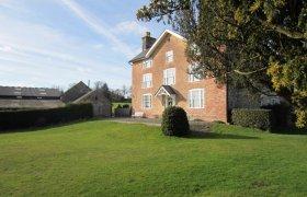 Photo of Kington House