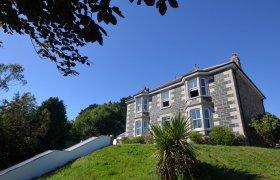 Photo of Helston House
