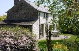 Photo of Abergavenny Cottage