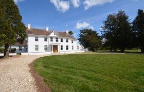 Photo of Taunton House