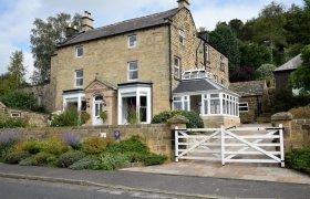 Photo of Matlock Cottage