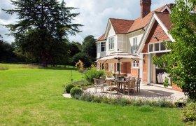 Photo of Ringwood Cottage
