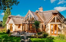 Photo of Fordingbridge Cottage