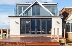 Photo of Pevensey Bay House