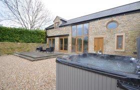 Photo of Bath Barn
