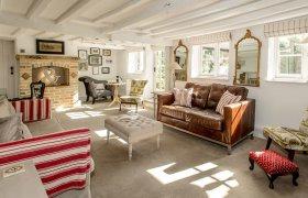 Photo of Brockenhurst Cottage
