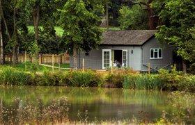 Beaulieu Cottage