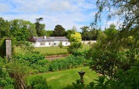 Photo of Kilmarnock House