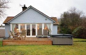 Photo of Lauder Cottage