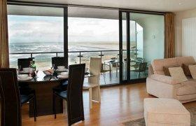 Photo of Bideford Apartment