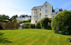 Photo of Bideford House