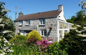 Photo of Bodmin Cottage