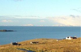 Photo of Isle Of Skye Cottage
