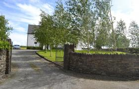Photo of Rosscarbery House West Cork