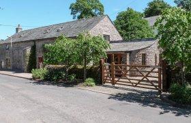 Photo of Beckside Barn
