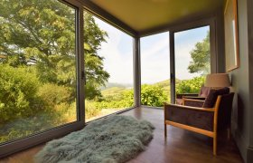 Photo of Ilfracombe House