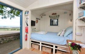 Photo of Berwick-upon-tweed Log Cabin