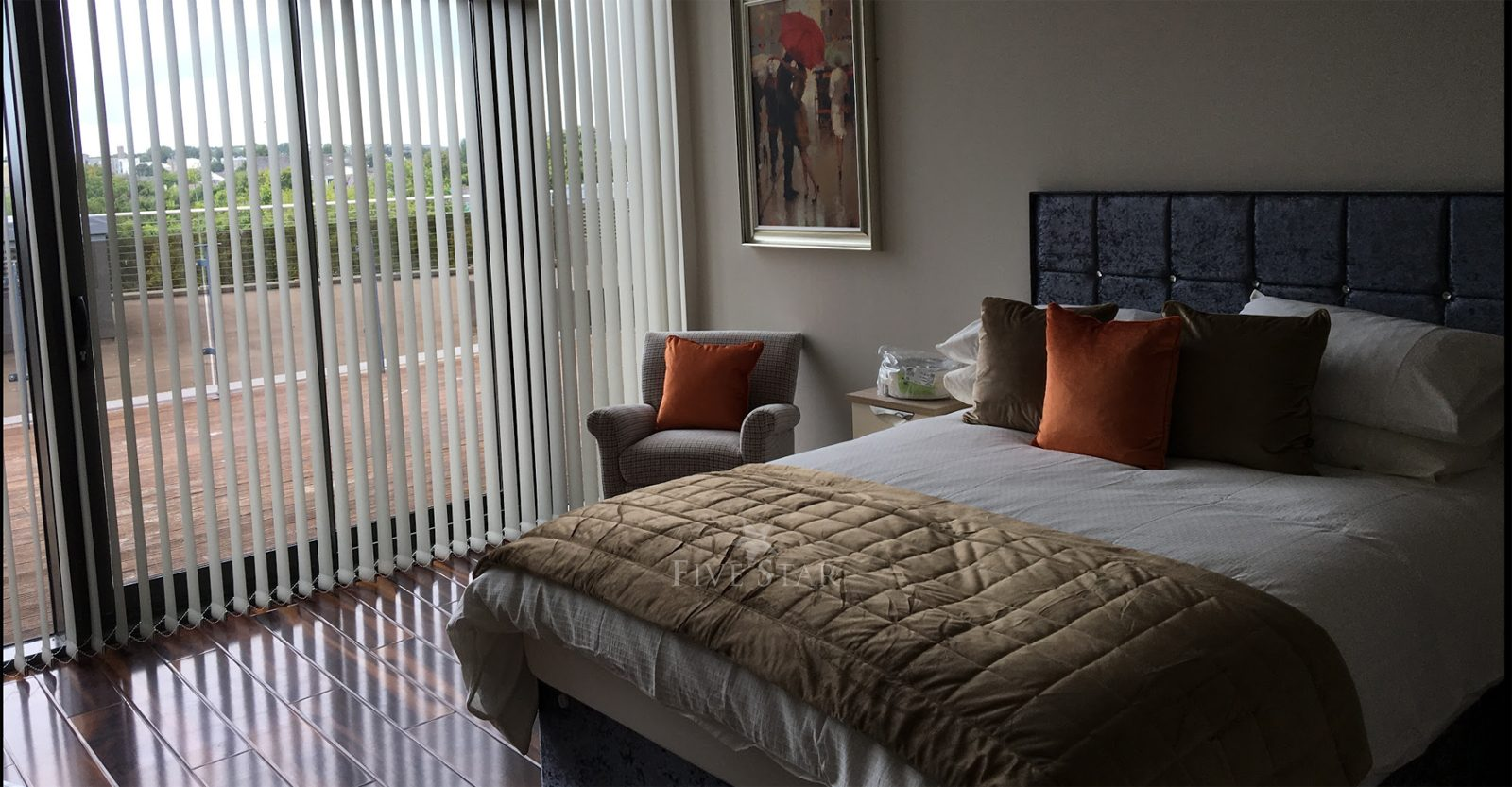 River Penthouses Galway City photo 17