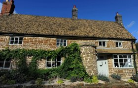 Photo of Chipping Norton Cottage