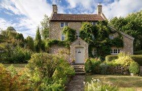 Photo of Bath Cottage