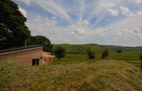 Photo of Llandrindod Wells Log Cabin