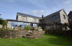 Photo of Launceston House