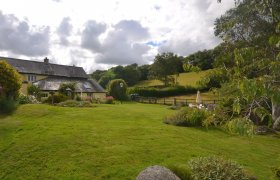 Photo of Newton Abbot House