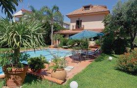 Photo of Villa Cycas