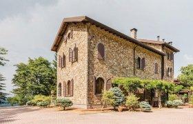 Photo of Villa Cappuccina