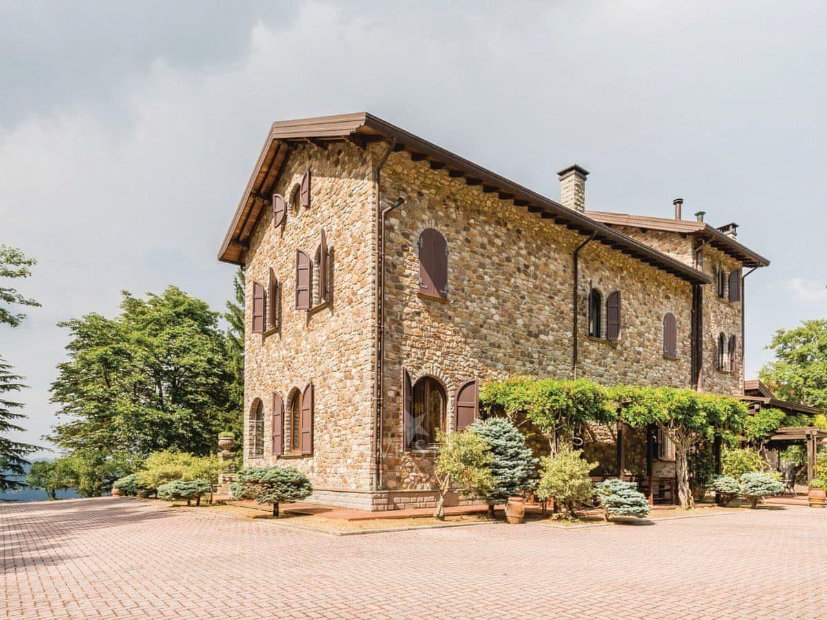 Villa Cappuccina photo 8
