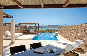 Photo of Domes Luxury III