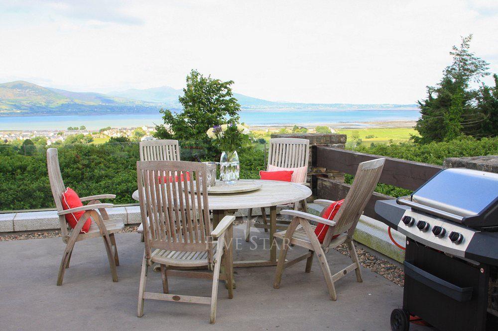 Luxury Lake View photo 4