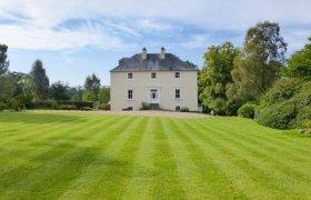 Photo of Monkwood House