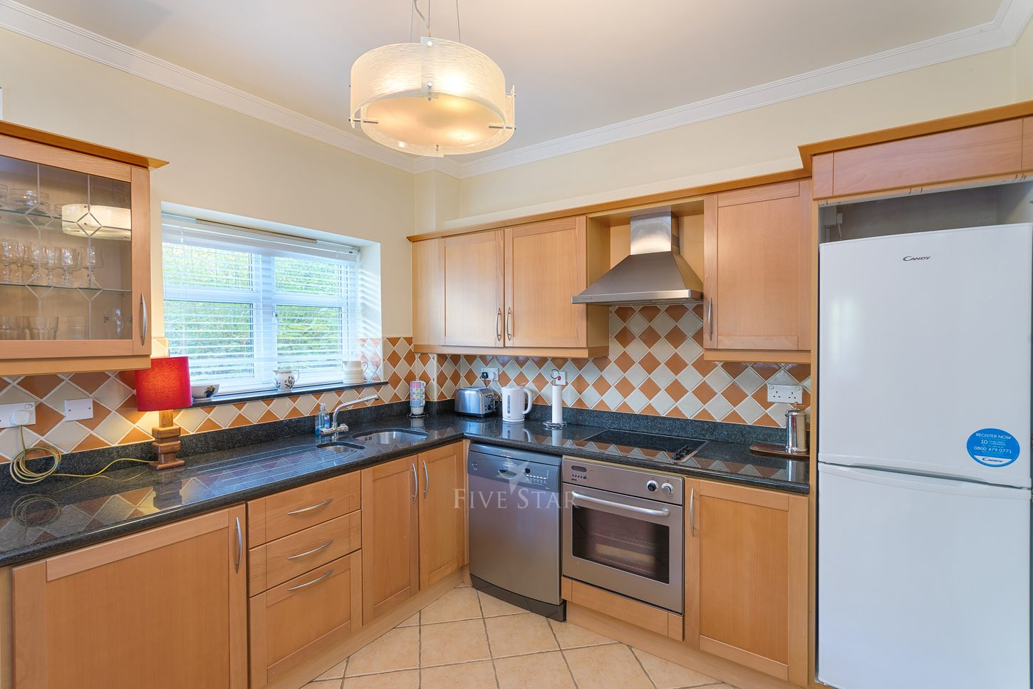 Lux Salthill Townhouse photo 10