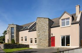 Photo of Luxury Lodges Carraroe