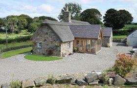 Photo of Soar Cottage