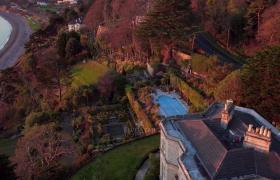 Photo of Luxury Oceanfront Private Villa