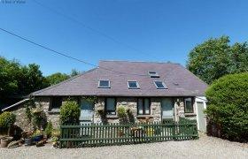 Photo of Stone Barn Cottage