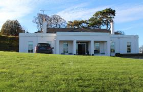 Photo of 5-Star Villa South Dublin