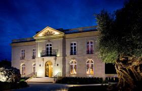 Photo of La Grande Maison de Bernard Magrez