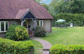 Photo of Yaffle Cottage