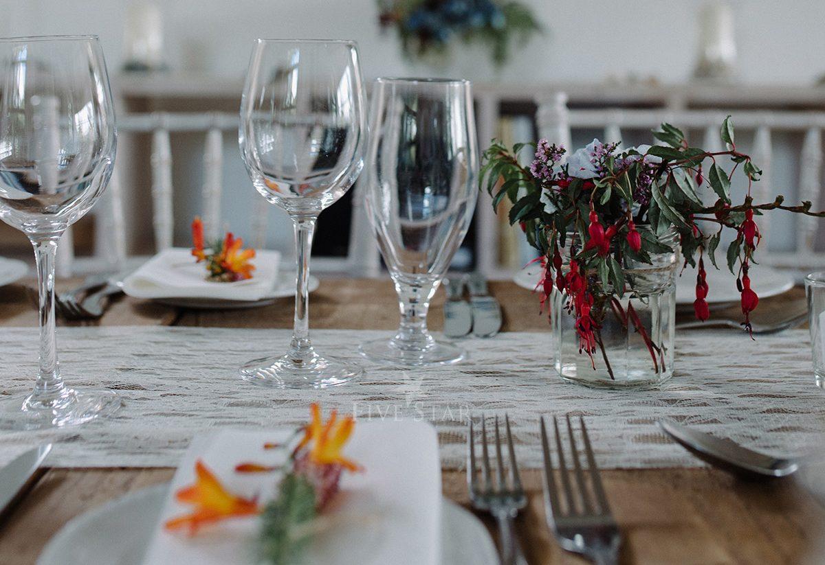 Silver Birch Weddings photo 14